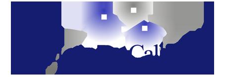 Creations By Callis Retina Logo