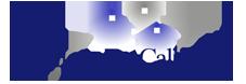 Creations By Callis Logo